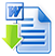 word-download-ikona